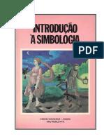 Introdução à Simbologia - Rosacruz AMORC (Rev).pdf