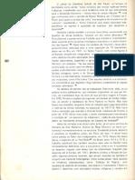 História geral da arte no Brasil (PAG 522 - PAG 545).pdf
