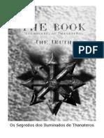 O_LIVRO - IOT.pdf
