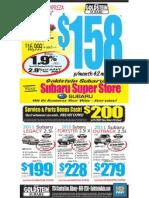 100210-10x21.25-New-Subaru-CLR-TU1