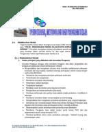 edoc.site_metodologi-pengawasan-jalan-okdoc.pdf