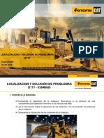 LOCALIZACION Y SOLUCION DE PROBLEMAS DE LOS SINTOMAS D11T.pdf