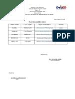 ICT REPORT.docx