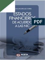 Publicaciones Guias 02082018 EstadosFinancieros-NIC