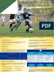 ejercicios_para_trabajar_la_coordinacion_y_la_tecnica_en_el_futbol_base.pdf