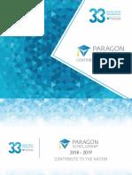 PARAGON SCHOLARSHIP - T&C.pdf