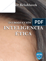 intro_ethical_intelligence_es.pdf