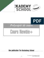 [DUNOD] Programmation en C++ et Génie logiciel_2007