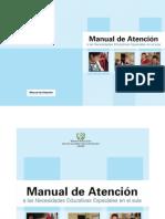 manual-atencion-eductaiva-alumnos-discapacidad.pdf