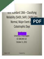 10-11-12 Pres.pdf