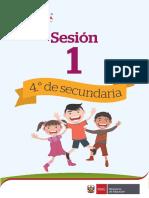 sec4-sesion1