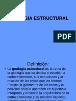 Isostasia y Origen y Evolucion de La Corteza Continetal (Corto)