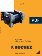 HUCHEZ catalogue.pdf