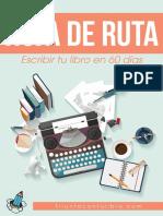 hoja-de-ruta-escribir-libro-60-dias.pdf