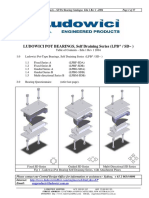 ludowici pot bearings.pdf