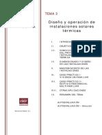 MEERR_Mod3_Tema3.pdf