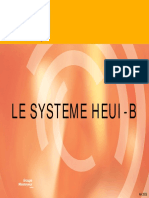 Système Heui b