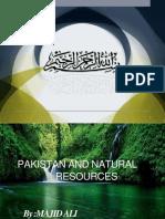 Naturalresourcesofpakistan 140524024642 Phpapp02_2 Copy (2)