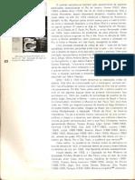 História geral da arte no Brasil (PAG 572 - PAG 584).pdf