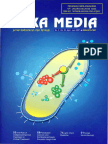 publication_upload070604306550001180931354dexa media edisi april - jun 2007.pdf