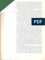 História geral da arte no Brasil (PAG 1018 - PAG 1065).pdf
