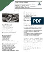 aaarte2aii-130626223302-phpapp01.pdf