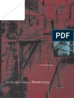 Architecture_and_Modernity_A_Critique.pdf