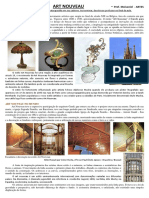 Art-Nouveau-1.pdf