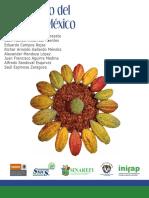 Diagnostico_del_cacao_en_mexico.pdf