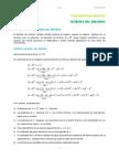 38. Teorema del Binomio.pdf