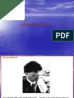 C-02-PLACAS TECTÓNICAS.ppt