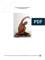 Integrated Stretch Manual.pdf