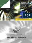 29297042-Instalacion-y-Mantenimiento-de-Motores-Electricos-Trifasicos-Modulo-10 (2).pdf