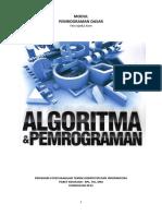 modul-pemrograman-dasar.pdf