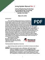 PIC Training System Manual_Rev2_PICKit2_3_18_14.pdf
