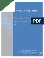 Proyecto de Grado_guia