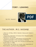299136841-Short-Story-Leaving.pdf