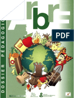 ozejfozfjoz.pdf