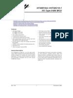 HT48x10x-1.pdf