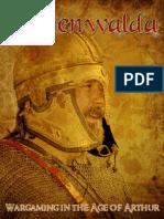 Brytenwaldacolor1.3.pdf