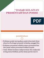KONSEP_DASAR_KELAINAN_PRESENTASI_DAN.pptx