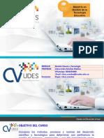 CVUDES_ModuloGestionCienciaTecnologia_3