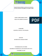 CUADRO_COMPARATIVO_DEL_SISTEMA_NACIONAL.pdf