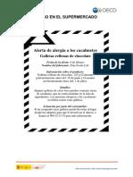 5° prueba texto discontinuo.pdf