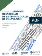 OCDE LEED ESTUDIO DE POLÍTICA _Medellin_ES.pdf