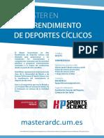 Dossier ARDC Final