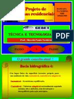 1486569857Ebook+-+Boas+praticas+para+os+projetos+de+reuso+de+agua+em+edificacoes