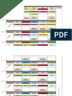 cronograma-de-Estudos-INSS.xlsx