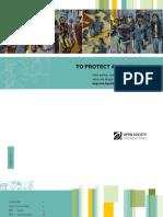 protect-serve-20140716.pdf
