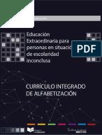 CURRICULO_ALFABETIZACION_Actualizado